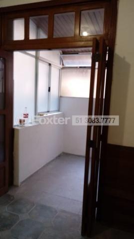 Apartamento à venda com 2 dormitórios em Centro histórico, Porto alegre cod:187590 - Foto 10