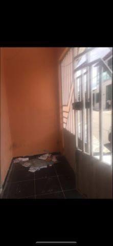 Urgente!!Vendo casa em Ananideua - Foto 7