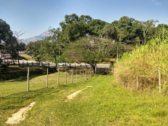 Área Itaipuaçu Maricá - Foto 7
