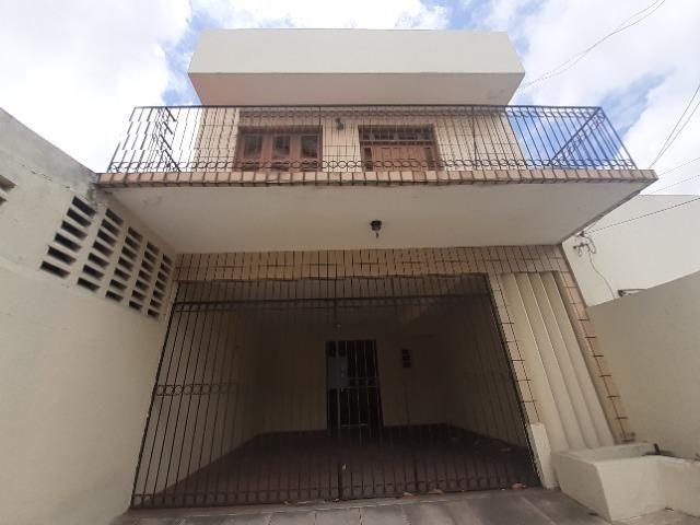 Rodolfo Teófilo - Casa Duplex 136,29m² com 04 quartos e 04 vagas - Foto 20