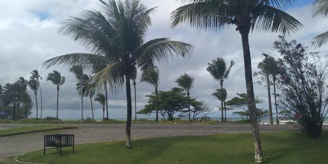Vendo lindo apto praia dos Milionários - Foto 3