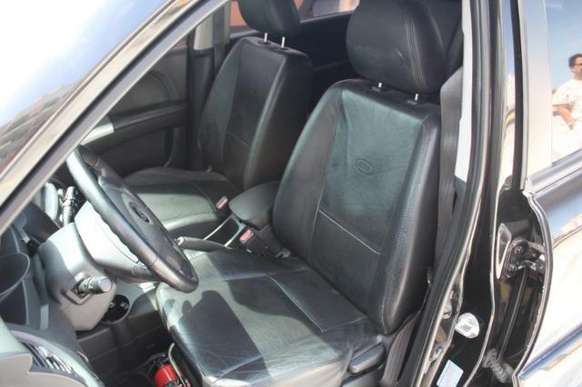 Kia Sportage 2.7 V6 - Impecável - Financiamos ac. troca - Foto 17