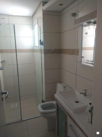 Apartamento para alugar com 2 dormitórios em , cod:I-023185 - Foto 15