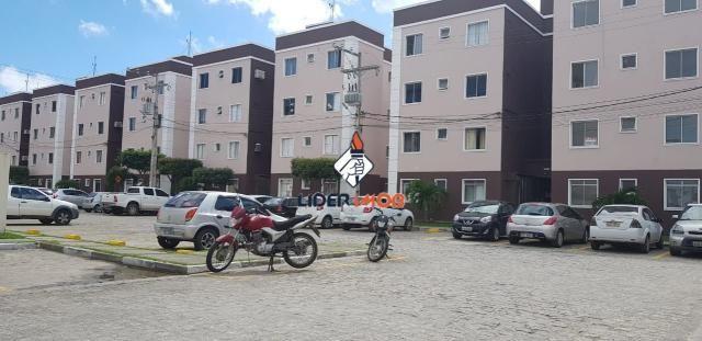 Apartamento para Venda, Solar SIM, 2 quartos. - Foto 4
