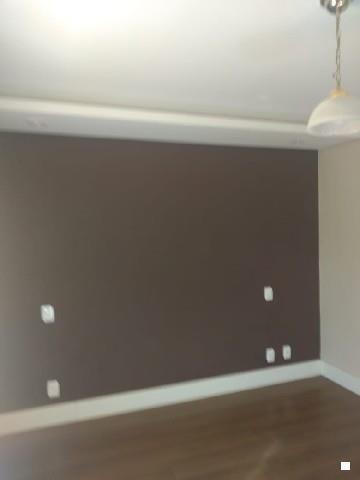 Apartamento para alugar com 2 dormitórios em , cod:I-023185 - Foto 14