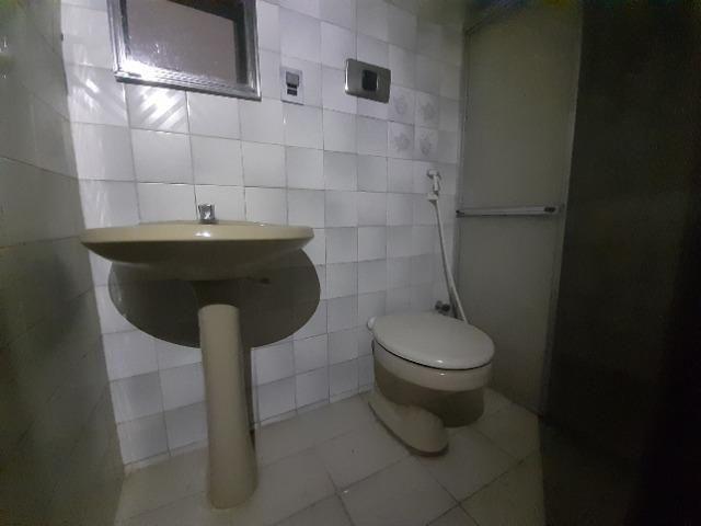 Rodolfo Teófilo - Casa Duplex 136,29m² com 04 quartos e 04 vagas - Foto 19