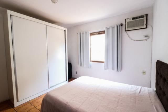 Casa Térrea de 3 quartos no bairro São Vicente em Itajaí/SC - CA0098 - Foto 10