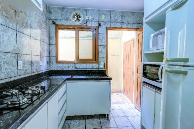 Casa Térrea de 3 quartos no bairro São Vicente em Itajaí/SC - CA0098 - Foto 7