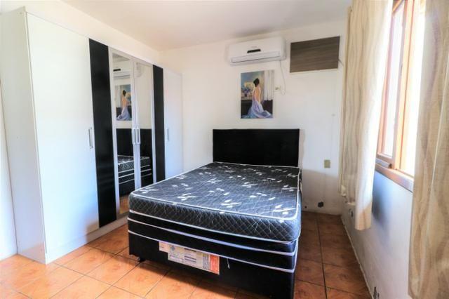 Casa Térrea de 3 quartos no bairro São Vicente em Itajaí/SC - CA0098 - Foto 11