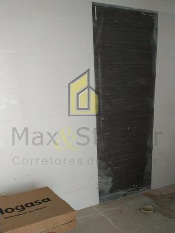 M@X*Apartamento com 1 dormitório a preço de custo nos ingleses! * - Foto 3
