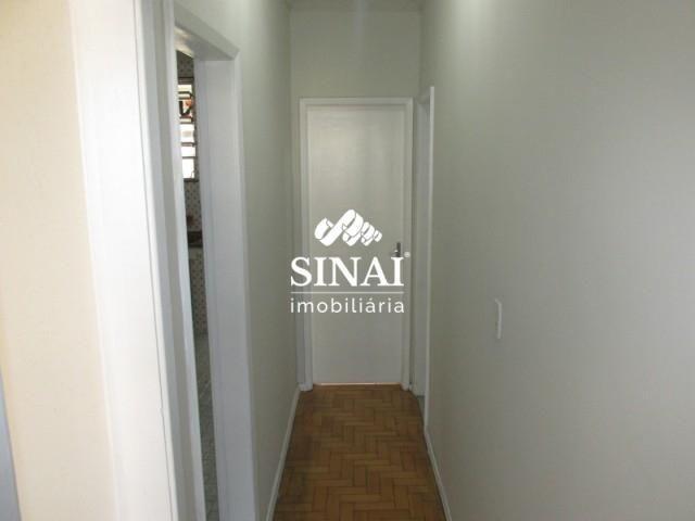 Apartamento - VILA DA PENHA - R$ 900,00 - Foto 4