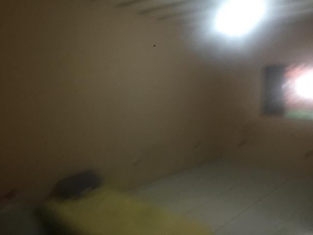 Casa 4 qtos sendo 2 Suites lote 400 m subindo a mansão imperial - Foto 6