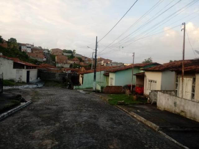 Casa Cond Alto da Boa Vista - Foto 8