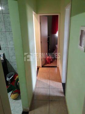 Casa à venda com 3 dormitórios em Dom silvério, Congonhas cod:101 - Foto 4