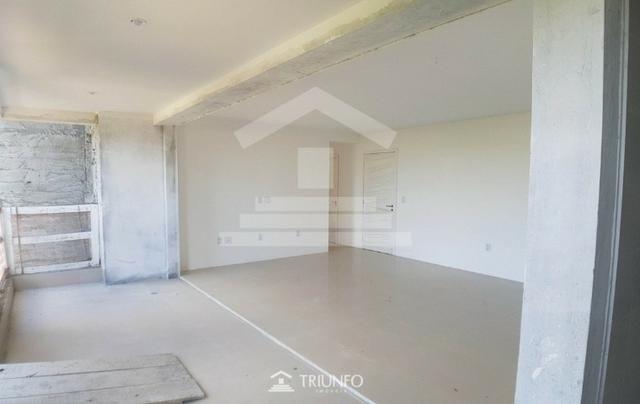 (DD14953) Apartamento novo na Aldeota_La Reserve_156m²_ Aceita imóvel -Permuta - Foto 7
