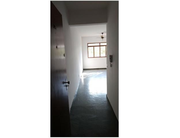 Apartamento noJardim Palma Travassos Ribeirão Preto LH53F - Foto 4
