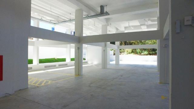 Apartamento 1 dormitório, Florianópolis, SC, Ingleses (ApartHotel) - Foto 9