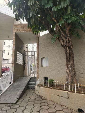 Apartamento reformado com 02 Dorms na Vila Rio, Guarulhos - Foto 2