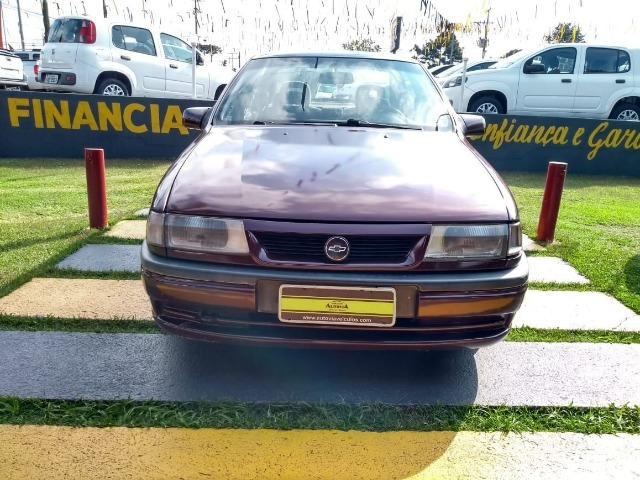 Vectra gls 1994 - Foto 2