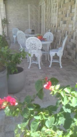 Vendo Casa Praia de Ipitanga - !!!!!!!!!!!Oportunidade !!!!!!!!!! R$ 400.000,00 - Foto 11