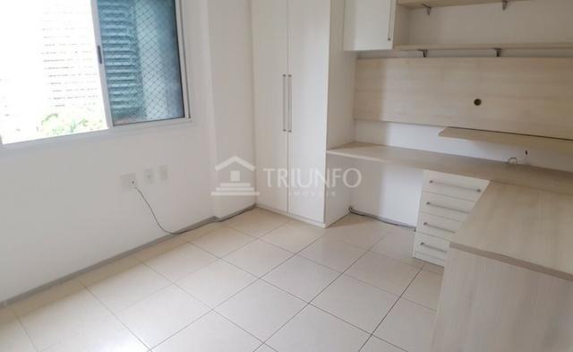 (JR) Preço de Oportunidade no Cocó! Apartamento 115m² > 3 Suítes > 3 Vagas > Aproveite! - Foto 7
