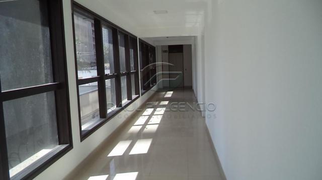 Escritório à venda em Gleba fazenda palhano, Londrina cod:V4243 - Foto 5