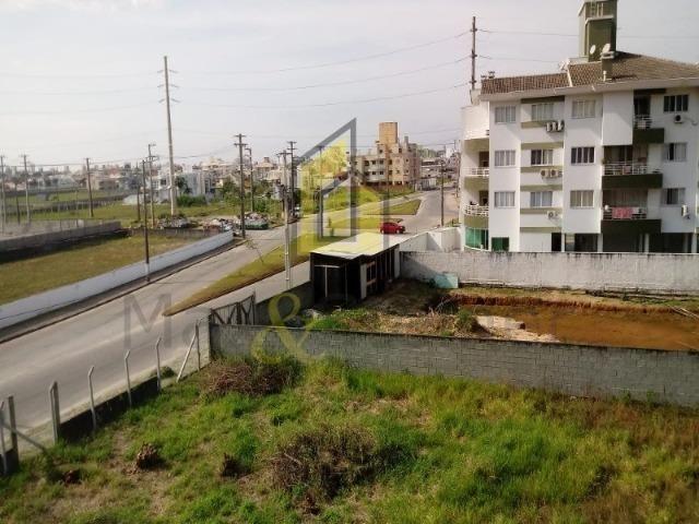 Ingleses& 1km da Praia, Apartamento Semi Mobiliado com Móveis Planejados, 02 Dormitórios - Foto 15