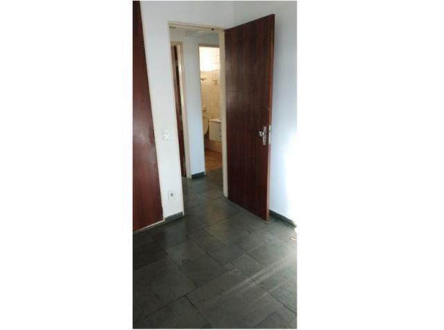 Apartamento noJardim Palma Travassos Ribeirão Preto LH53F - Foto 5