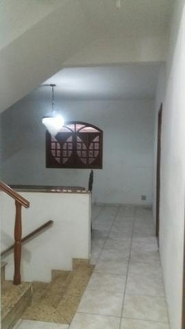 Casa aluguel temporada - Foto 13