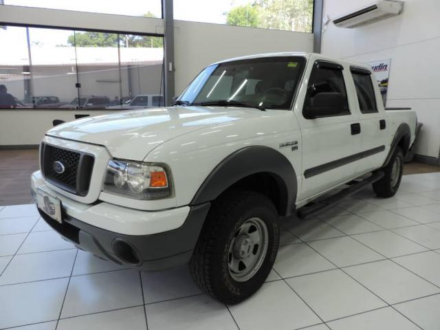 Ford Ranger XLS 2.3 - Foto 2