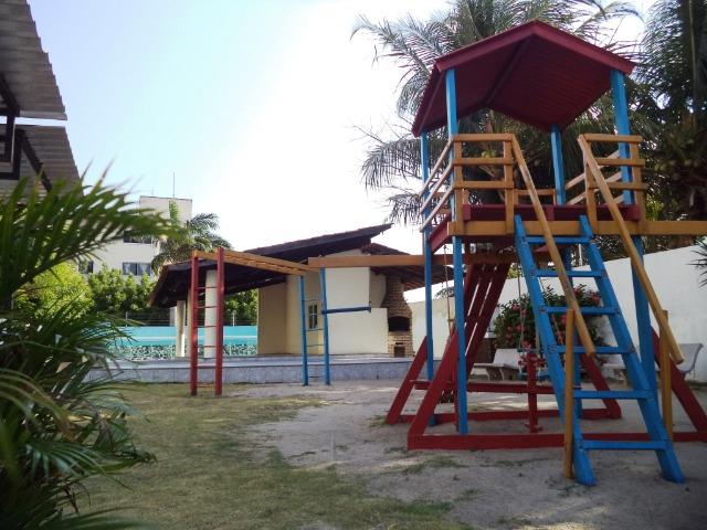 Apartamento no Itaperi, Nascente, 2o Andar, 2 Qtos, 48m2, 1 Vg. Próx Frangolândia - Foto 4