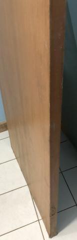 Porta de madeira - Foto 3