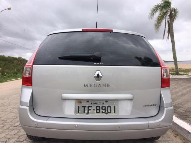 Renault Megane GT Dynamique 16 2012/2013 - Foto 3
