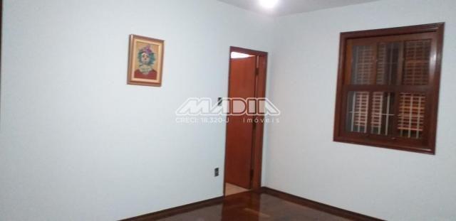 Chácara para alugar em Joapiranga, Valinhos cod:CH254121 - Foto 10