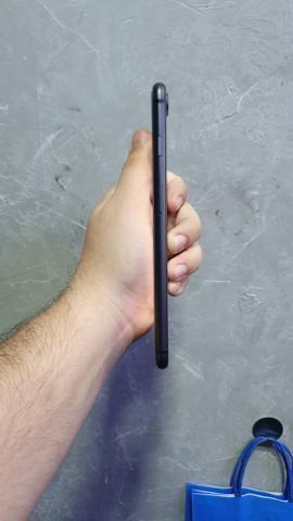 IPhone 8 Plus 64GB (ACEITO CARTÃO) - Foto 3