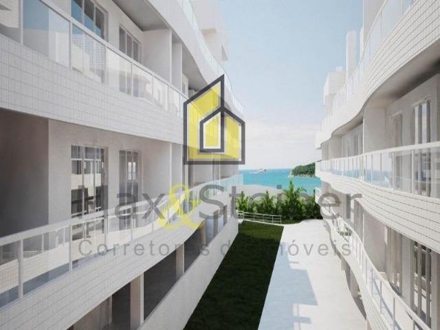 G*floripa#Apartamento 2 dorms, 1suíte. 50 mts da praia. * - Foto 3