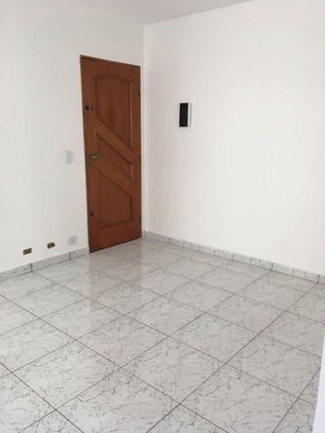 Apartamento reformado com 02 Dorms na Vila Rio, Guarulhos - Foto 3
