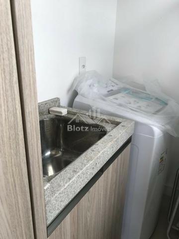 Cobertura Duplex a Venda em Florianópolis na Praia dos Ingleses! - Foto 12