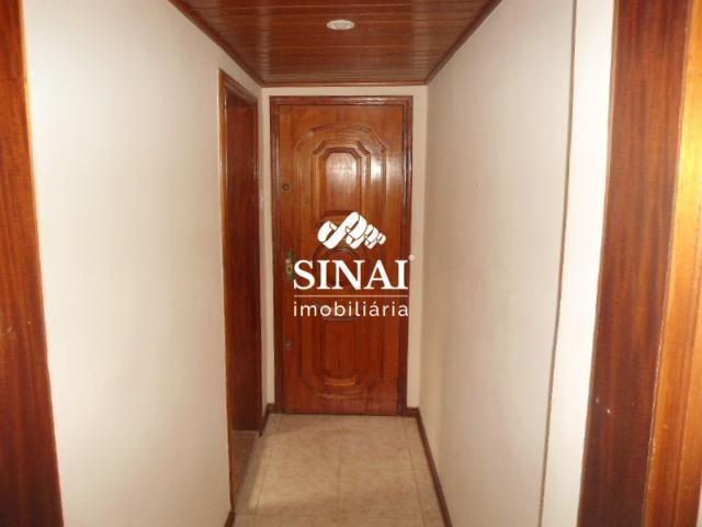 Apartamento - CORDOVIL - R$ 200.000,00 - Foto 19