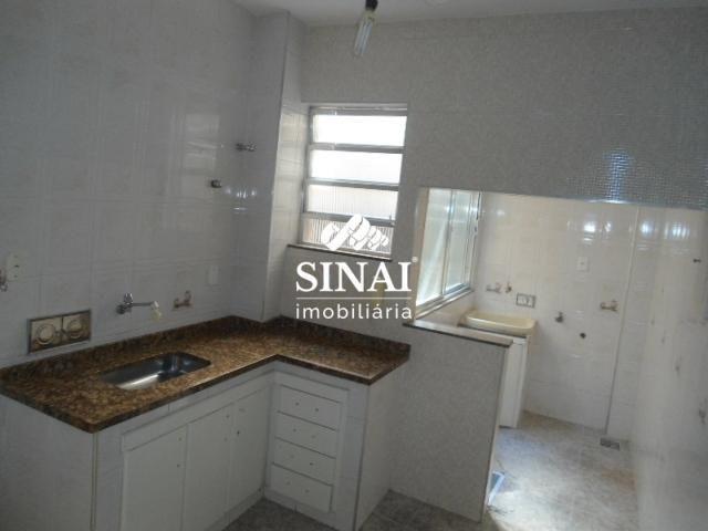 Apartamento - CORDOVIL - R$ 200.000,00 - Foto 17