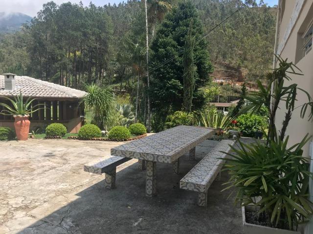 Sítio em Campo do Coelho com 11.936 m2 - Foto 17