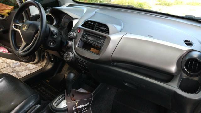 Honda fit automática - Foto 3