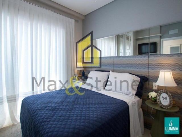 G*floripa#Apartamento 2 dorms, 1suíte. 50 mts da praia. * - Foto 14