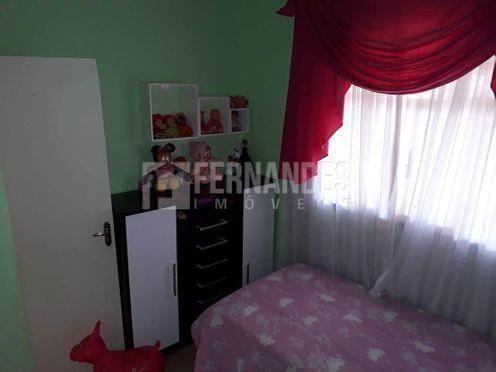Casa à venda com 3 dormitórios em Dom silvério, Congonhas cod:101 - Foto 3