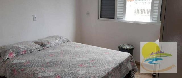 Casa com 3 quartos para alugar, 100 m² por R$ 750/dia Itapema do Sai - Itapoá/SC - Foto 9