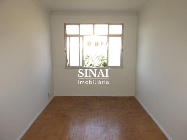 Apartamento - VILA DA PENHA - R$ 900,00 - Foto 2