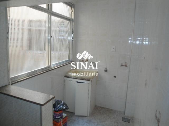 Apartamento - CORDOVIL - R$ 200.000,00 - Foto 18