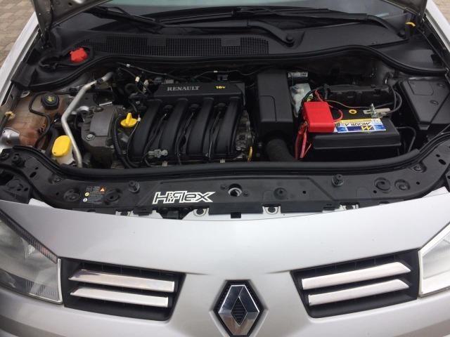 Renault Megane GT Dynamique 16 2012/2013 - Foto 14