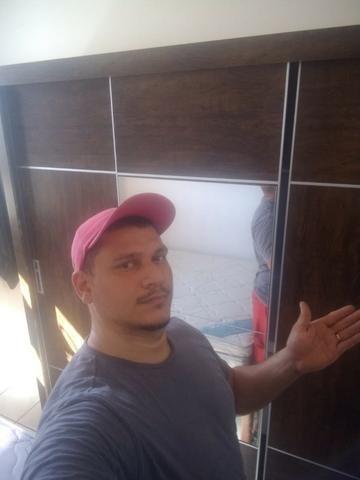Dr montador de móveis - Foto 2
