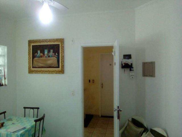 04- Apartamento Direto com o Prop. R$ 100 mil de entrada + 60 parc. de 1.000! - Foto 11